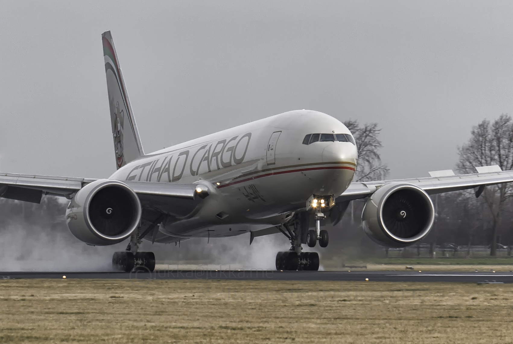 _MG_7688-Edit-etihad